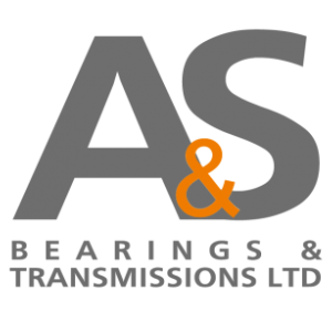 A&S Bearings & Transmissions